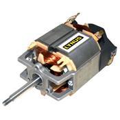 Motor Elétrico Universal 1000W Monofásico 127V Lmu-1000 Lynus
