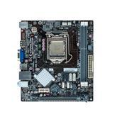 Placa Mãe Processador Intel Core I5-4460 Ddr3 1600Mhz C2014-H81h3-M4 Centrium