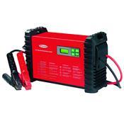 Carregador De Bateria Fronius 70A 12V Bivolt 4010140 Centrium Energy