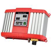 Carregador De Bateria Fronius 15A 12/24V 220V 4010340 Centrium Energy