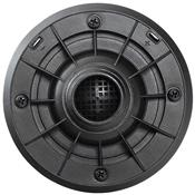 Driver 50W Rms 8 Ohms 600 A 6000Hz 1 Pol Hdi300 Hinor