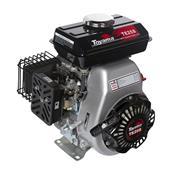 Motor A Gasolina 4T 2.5Hp 98Cc Refrigeração A Ar Te25s Toyama