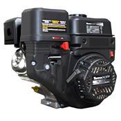 Motor A Gasolina 4T 15Hp 420Cc Refrigeração A Ar Te150e-Xp Toyama
