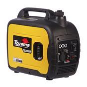 Gerador De Energia Á Gasolina 79Cc 4T Manual Tg2000ip-110V Toyama