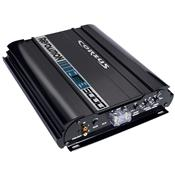 Amplificador Automotivo 5000W 1 Canal Md5000 Corzus