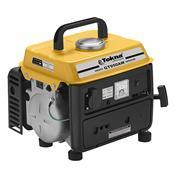 Gerador De Energia Monocilíndrico 2 Tempos 220V Gt950aw Tekna