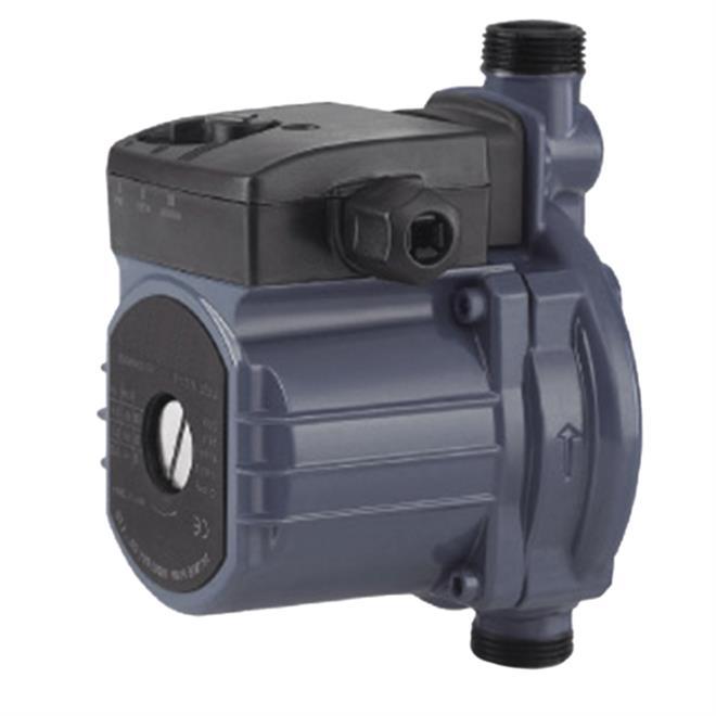 Pressurizador De Água Automático 110V Epr - 18A Eletroplas