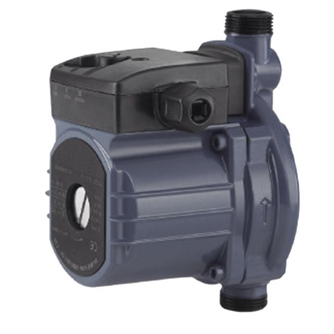 Pressurizador De Água Automático 220V Epr - 18A Eletroplas
