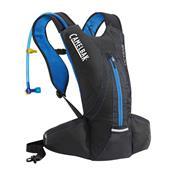 Mochila De Hidratação Octane Xct 3L Azul E Preta 750300 Camelbak