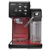 Cafeteira Expresso Prima Latte Ii 1170W Oster
