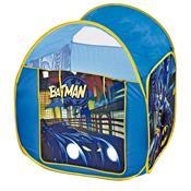 Barraca Infantil Batman Cavaleiro Das Trevas 8105-8 Fun