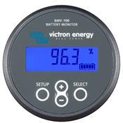 Monitor De Bateria Sistema Victron Bmv-700 Centrium Energy
