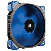 Cooler Fan Para Gabinete 140Mm Led Azul Ml140 Co-9050048-Ww Corsair