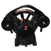 Unidade Compressora 6 Pés Air Power 1 Estágio Ucmv 6 Motomil