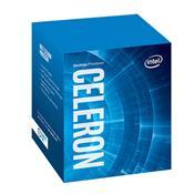 Processador Intel Celeron Lga1151 G3930 7 Geração 2.9Ghz 2Mb Hdgraf Bx80677
