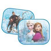Redutor De Claridade Duplo Frozen Uk010 Girotondo Baby
