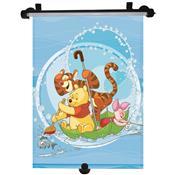 Protetor Solar Ursinho Pooh Ut113 Girotondo Baby