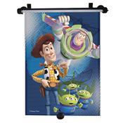 Protetor Solar Infantil Toy Story Uy110 Girotondo Baby