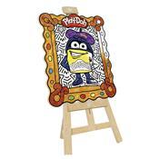 Conjunto Pintura Infantil Meu Pequeno Artista 8005-9 Fun