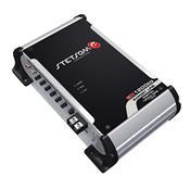 Módulo Amplificador 1200W 1 Ohm Export Line Ex1200eq-1 Stetsom