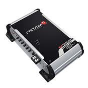Módulo Amplificador 1200W 2 Ohm Export Line Ex1200eq-2 Stetsom