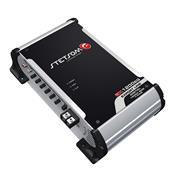 Módulo Amplificador 1200W 4 Ohm Export Line Ex1200eq-4 Stetsom