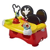 Cadeira Infantil De Alimentação Mickey F10529 The Firts Years