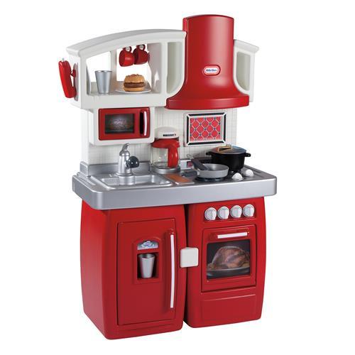 Little Tyke Kitchen Set