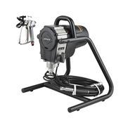 Máquina De Pintura Airless 0.5Cv 1.2 L/Min If-Sma052 Infinity Tools