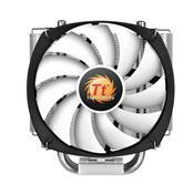 Cooler Para Processador 120Mm Silent 12V Cl-P001-Al12bl-B Thermaltake