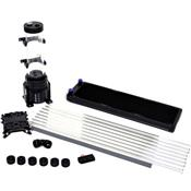 Kit Water Cooler Pacific Riptide 360 Cl-W122-Ca12bu-A Thermaltake