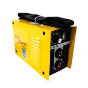 Máquina Inversora De Solda Spin Power 160A 220V Sp160m Vulcan