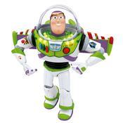 Boneco Action Figure Buzz Lightyear Toy Story Br690 Multikids