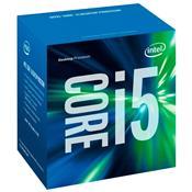 Processador Core I5-7400 6Mb Cache Lga 1151 Bx80677i57400 Intel