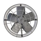 Ventilador Exaustor Industrial 30Cm Premium Ventisol