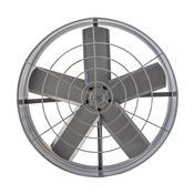 Ventilador Exaustor Industrial 50Cm Premium Ventisol
