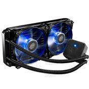Water Cooler Seidon 240 Plus Rl-S24v-20Pb-R2 Cooler Master