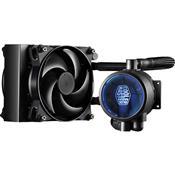 Water Cooler Masterliquid Pro Mly-D14m-A22mb-R1 Cooler Master