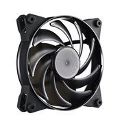 Cooler Fan Pro 120Mm 12Vdc Mfy-B2nn-13Nmk-R1 Cooler Master