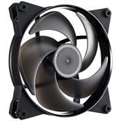 Cooler Fan Pro 120Mm 12 Vdc Mfy-F2nn-11Nmk-R1 Cooler Master