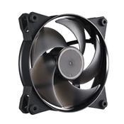 Cooler Fan Pro 120Mm 12 Vdc Mfy-P2nn-15Nmk-R1 Cooler Master