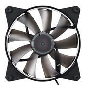 Cooler Fan Pro 140Mm 12 Vdc Air Flow Mfy-F4nn-08Nmk-R1 Cooler Master