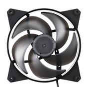 Cooler Fan Pro 120Mm 12 Vdc Air Pressure Mfy-P4nn-15Nmk-R1 Cooler Master