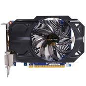 Placa De Vídeo Nvidia Geforce Gtx750ti 2Gb Gddr5 128Bits Gv-N75td5-2Gi Gigabyte