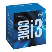 Processador Intel Core I3 7100 3.9Ghz Lga1151 3Mb Bx80677i37100