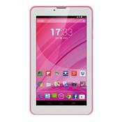 Tablet M7 3G Quad Core 8Gb 7 Pol Dual Sim Nb225 Multilaser