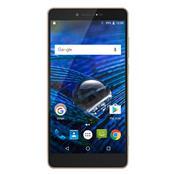 Smartphone Ms70 4G Octa Core 5.85 Pol 32Gb Dourado P9037 Multilaser