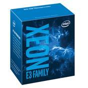 Processador Intel Xeon E3-1230V6 Lga 1151 8Mb 3.50Ghz Ddr4 Ddr3 Bx80677e31230v6