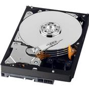 Hd Para Dvr 3.5 Pol 2Tb 5400Rpm Wd20purx Western Digital