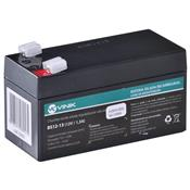 Bateria Selada Vlca 12V 1.3A S12-13 Vinik